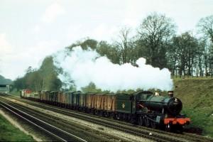 6828 Twyford 190458