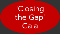 The 'Closing the Gap' Gala