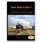 Steel, Steam and Stars II DVD