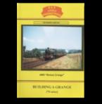 Building a Grange DVD