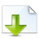 februarynewsletter-icon_filesharing_large