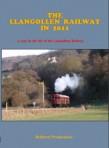 Llangollen Railway in 2011 DVD