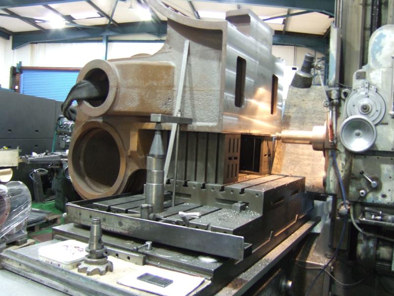 Cylinder Machining1 small
