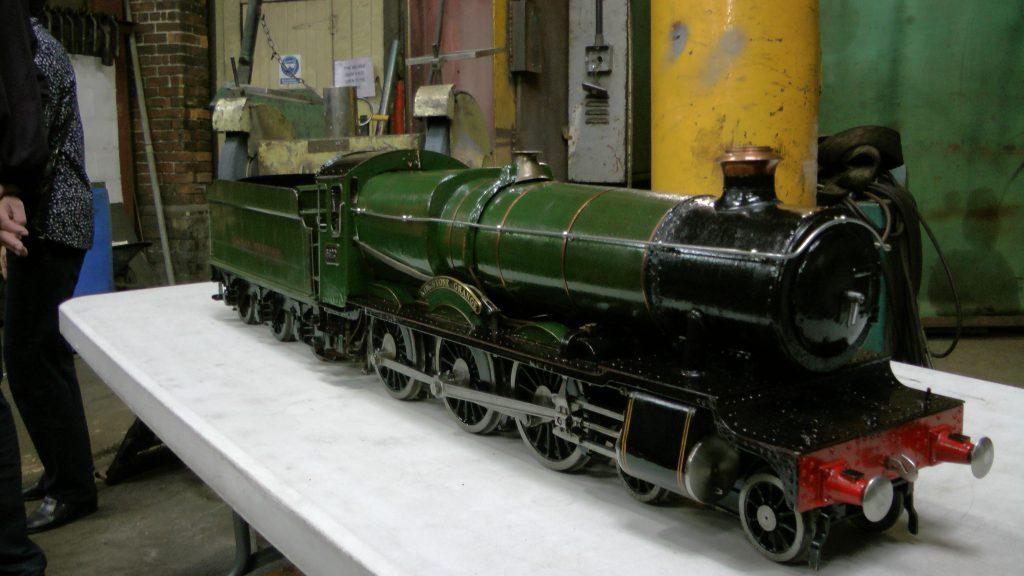 S2930033