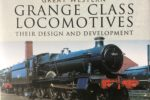 Grange Class Locomotives