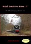 Steel, Steam & Stars IV